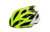 Rudy Project Windmax helm groen